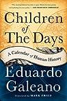 Children of the D...