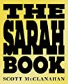 Download ebook The Sarah Book by Scott McClanahan