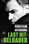 Last Hit: Reloaded
