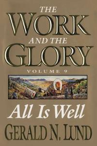All Is Well  pdf