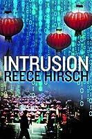 Intrusion (A Chris Bruen Novel)