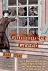 Gunslinger Greed