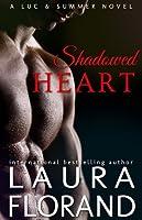 Shadowed Heart (Amour et Chocolat, #5.5)