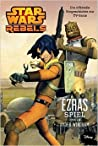 STAR WARS Rebels by Ryder Windham