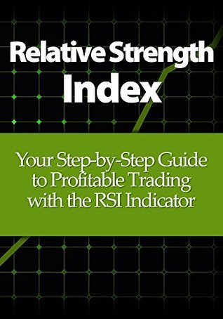 Relative Strength Index  Your S - Alton Swanson