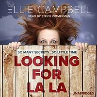 Looking for La La