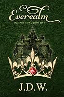 Everealm (Everealm, #1)