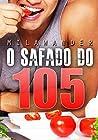 O Safado do 105