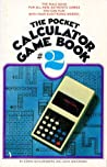 The Pocket Calculator Game Book #2