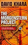 The Morgenstern Project (Consortium #3)