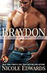 Braydon (Alluring Indulgence, #6)