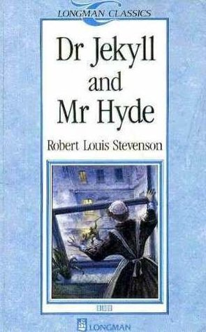 Dr Jekyll and Mr Hyde (Longman Classics)