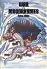 War of the Moonrhymes (Singreale Chronicles #3)