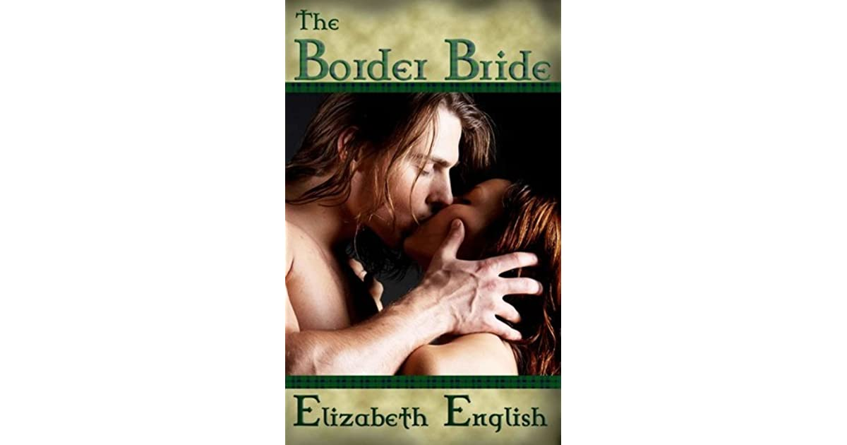 The Lords Captive Border Series Book 2