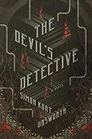 The Devil's Detective (Thomas Fool, #1)