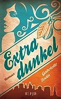 Extradunkel (Birthright, #3)