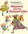 Mayowa and the Masquerade
