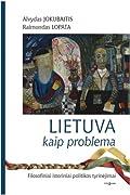 Lietuva kaip problema