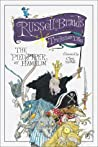 The Pied Piper of Hamelin (Russell Brand's Trickster Tales, #1)