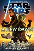 A New Dawn (Star Wars)