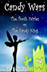 Candy Wars: The Tooth Fairies vs The Candy King