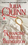 Romancing Mister Bridgerton by Julia Quinn