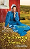 Huckleberry Harvest (The Matchmakers of Huckleberry Hill, #5)