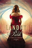 Landry Park (Landry Park, #1)