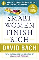 Smart Women Finish Rich Smart Women Finish Rich