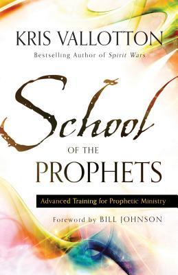SPAN Spiritual Warfare Training School – with Rebecca Greenwood