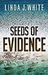 Seeds of Evidence (Kit McGovern #1)