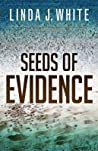 Seeds of Evidence (Kit McGovern #1)