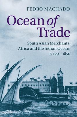 Ocean of Trade