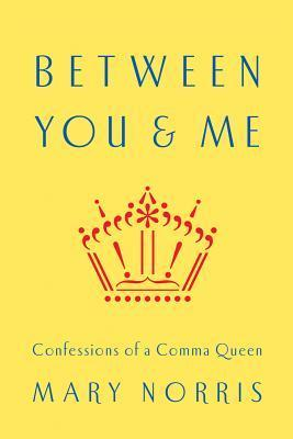 between you and me n