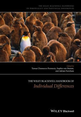 The-Wiley-Blackwell-Handbook-of-Individual-Differences