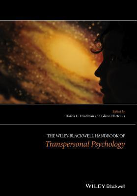 The Wiley-Blackwell Handbook of Individual Differences (2011, Wiley-Blackwell)