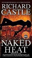 Naked Heat (Nikki Heat, #2)