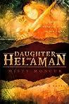 Daughter of Helaman (Stripling Warrior, #1)