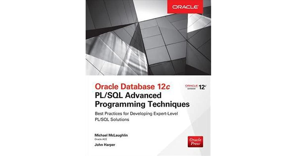 pl sql programming ebook download