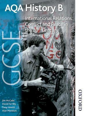 International History and International Relations-1