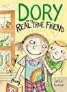 Dory and the Real True Friend audiobook download free