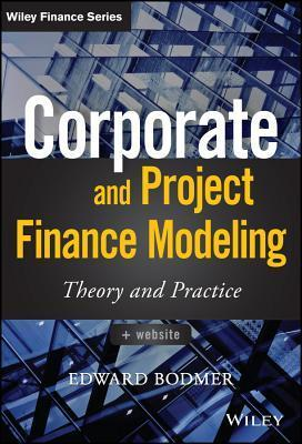 International Valuation, Modelling and Project Finance Analysis