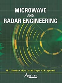 Microwave and Radar Engineering