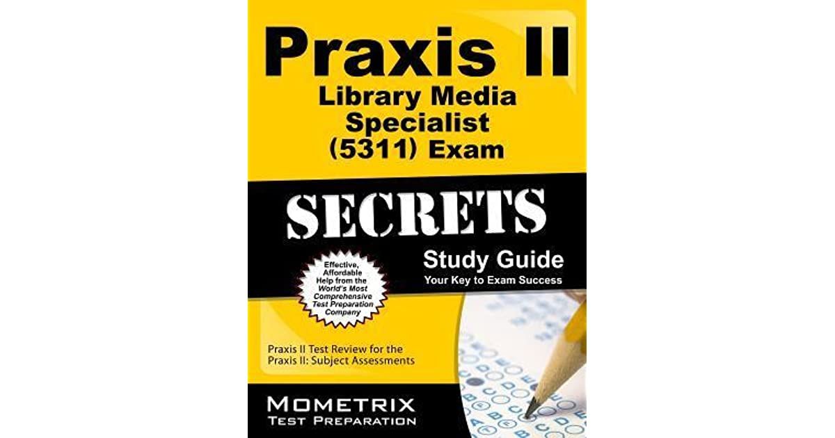 praxis ii speechlanguage pathology 5331 exam secrets study guide praxis ii test review for the praxis ii subject assessments