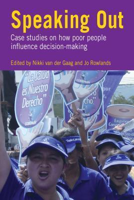 Speaking-Out-Case-Studies-on-How-Poor-People-Influence-Decision-Making