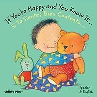 If Youre Happy/Si Te Sientes Bien Contento