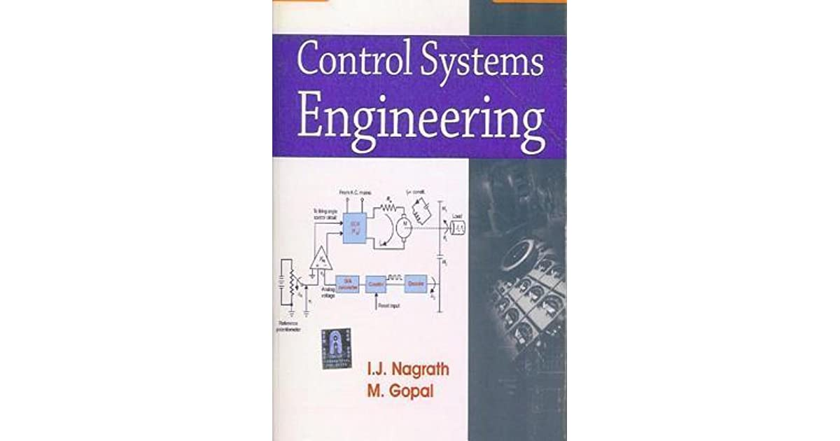 Nagrath And Gopal Ebook