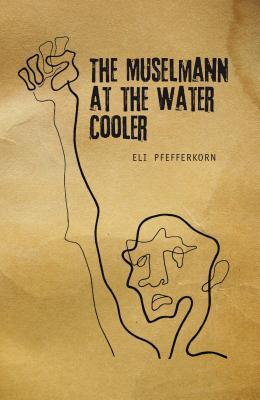 The M Selmann at the Water Cooler