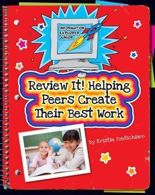 Review-It-Helping-Peers-Create-Their-Best-Work