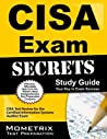 CISA Exam Secrets, Study Guide by Cisa Exam Secrets